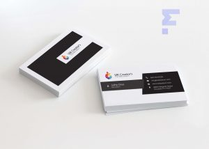 Free Business Card Design Download