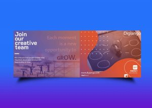 Free Business Opportunities Fb Cover Design