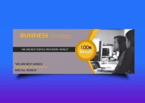 Free Business Stratergy Fb Cover